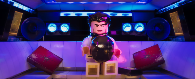 lego-batman-trailer-4-bruce-wayne-in-limo