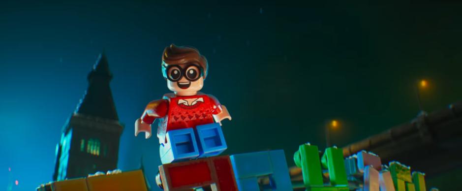 lego-batman-trailer-4-dick-greyson