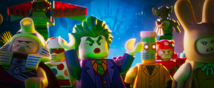lego-batman-trailer-4-joker-and-rogues-gallery