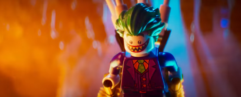 lego-batman-trailer-4-joker