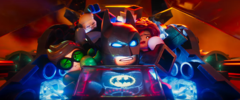 lego-batman-trailer-4-robin-alfred-and-gordon-in-batplane