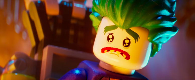 lego-batman-trailer-4-sad-joker