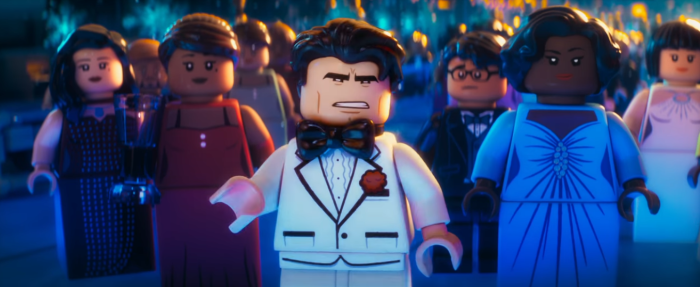 lego-batman-trailer-4-upset-bruce-wayne