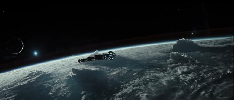 alien-covenant-trailer-2-02-colonizing-ship