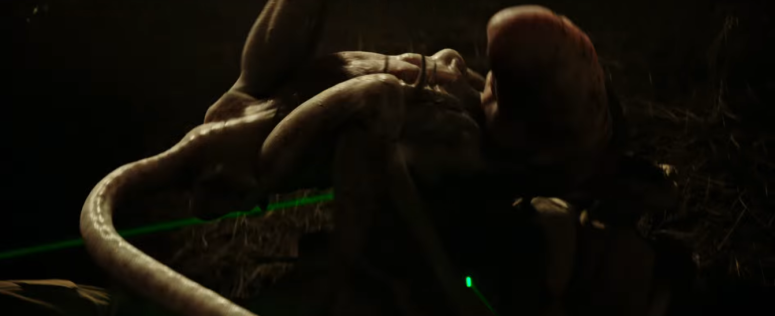 alien-covenant-trailer-2-04-baby-xenomorph-facehugger