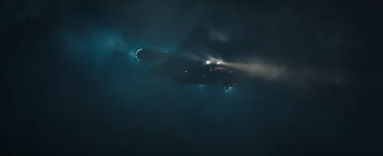 alien-covenant-trailer-2-04