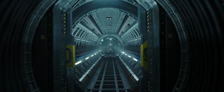 alien-covenant-trailer-2-04