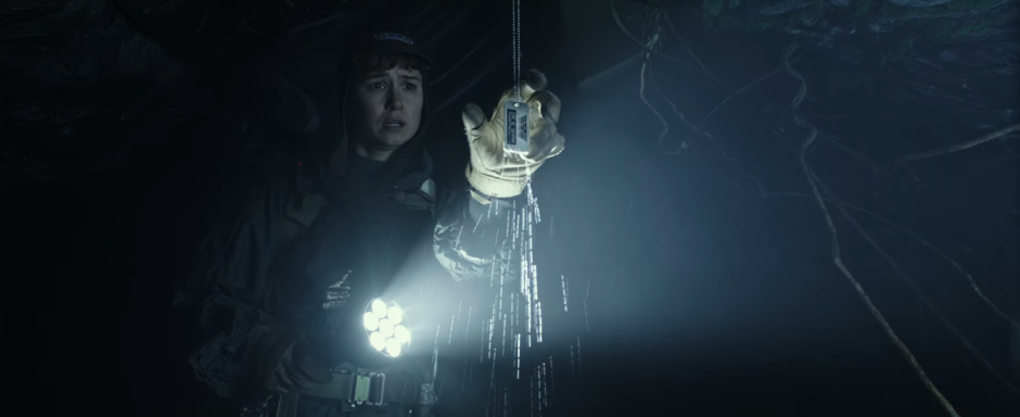 alien-covenant-trailer-2-06-shaws-dog-tags
