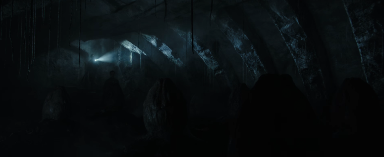 alien-covenant-trailer-2-07-ship-of-eggs