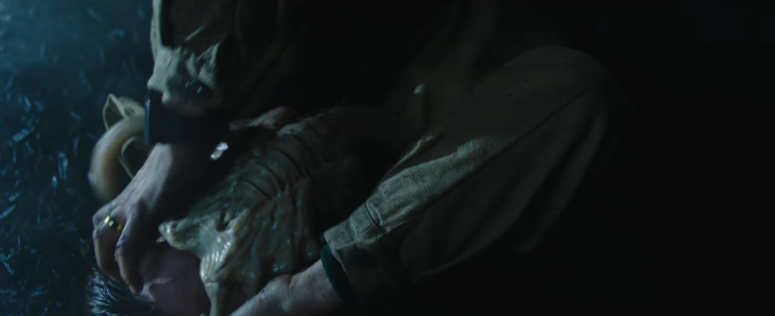 alien-covenant-trailer-2-08-facehugger