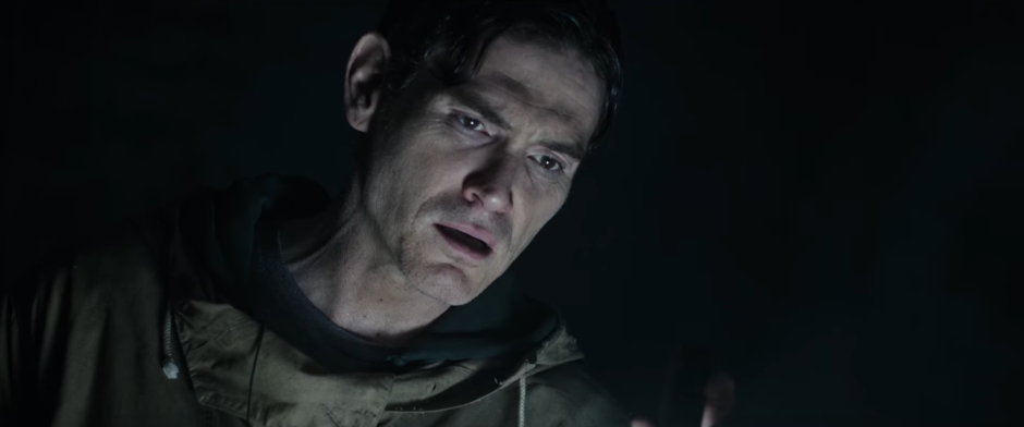 alien-covenant-trailer-2-10-billy-crudup-surprise