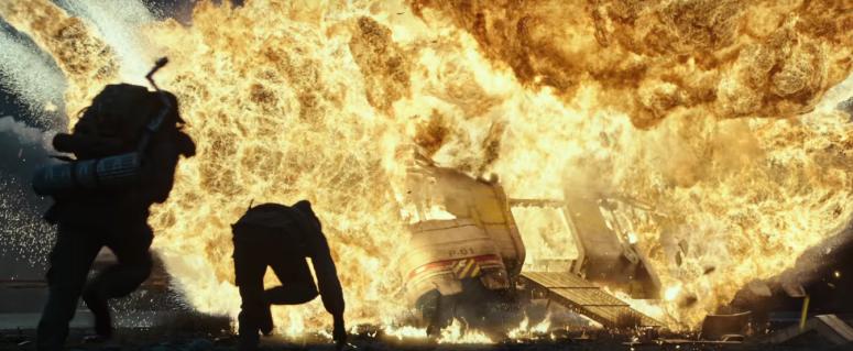 alien-covenant-trailer-2-10-explosion