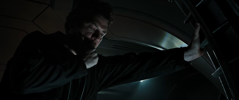 alien-covenant-trailer-2-11-danny-mcbride-crying