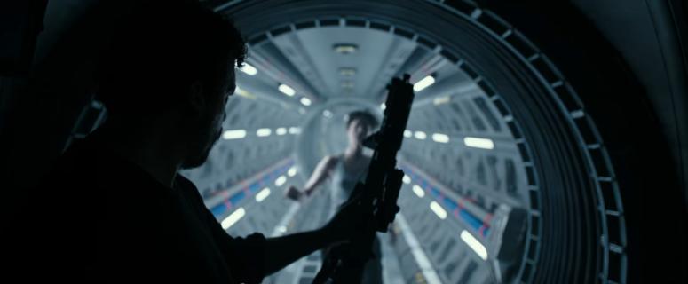 alien-covenant-trailer-2-11-danny-mcbride-hands-gun