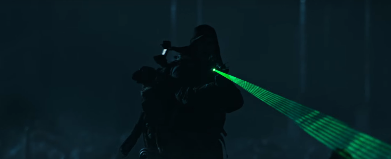 alien-covenant-trailer-2-12-marine