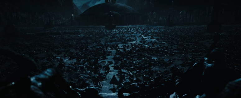alien-covenant-trailer-2-14-pompeii-temple-bodies