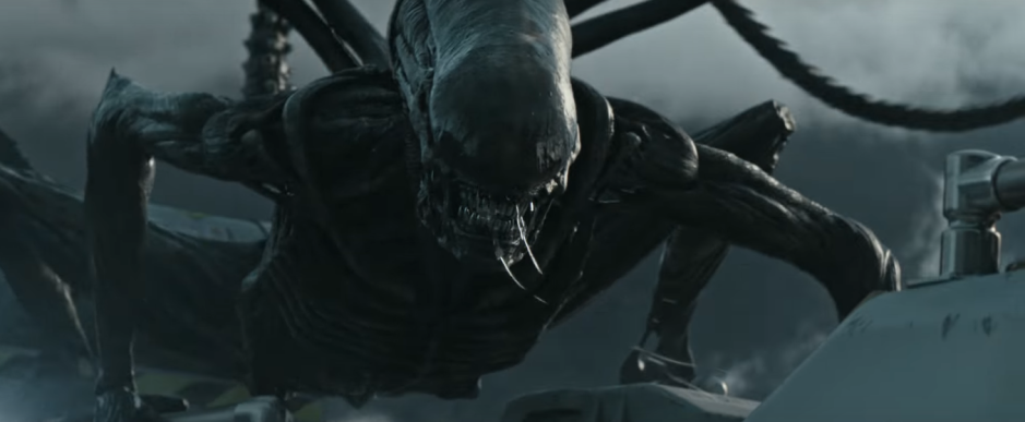alien-covenant-trailer-2-18-gaint-xenomorph