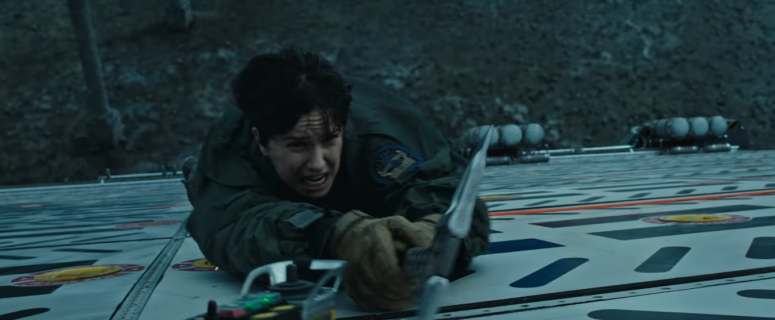 alien-covenant-trailer-2-finale-02