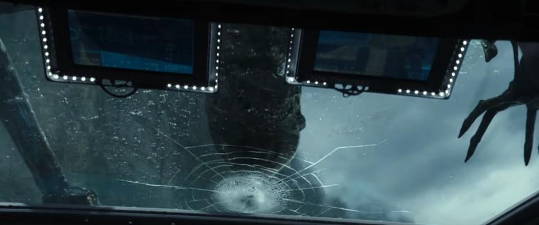 alien-covenant-trailer-2-finale-06