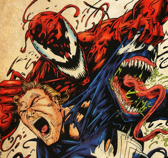 carnage-rips-apart-venom-maximum-carnage