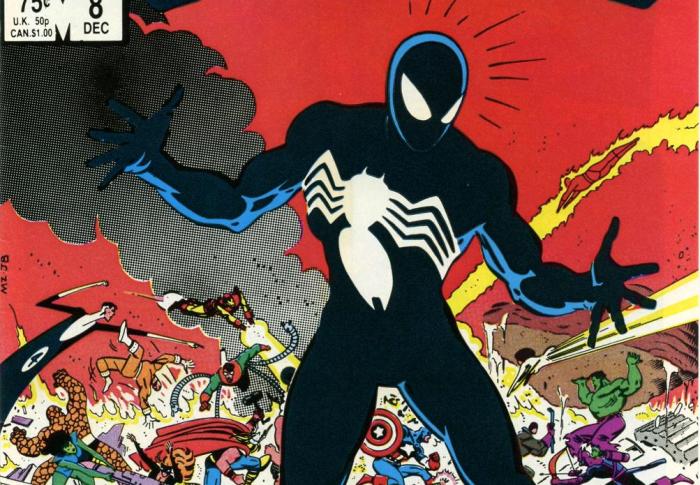secret-wars-8-black-suit-surprise