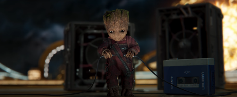 guardians-of-the-galaxy-vol-2-trailer-baby-groot-02-plug-in-speakers