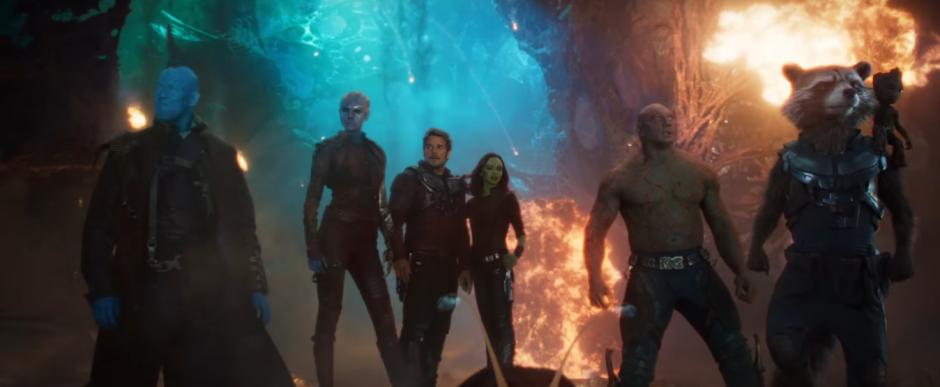 guardians-of-the-galaxy-vol-2-trailer-baby-groot-11-with-whole-team